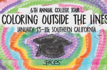 collegetour_banner