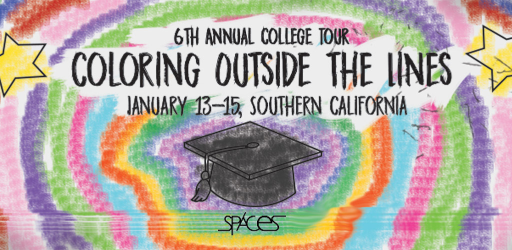 collegetour_banner