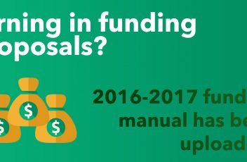 funding-manual